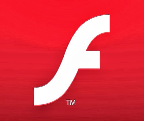 live flash player download