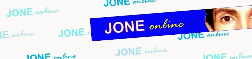 Jone On Line