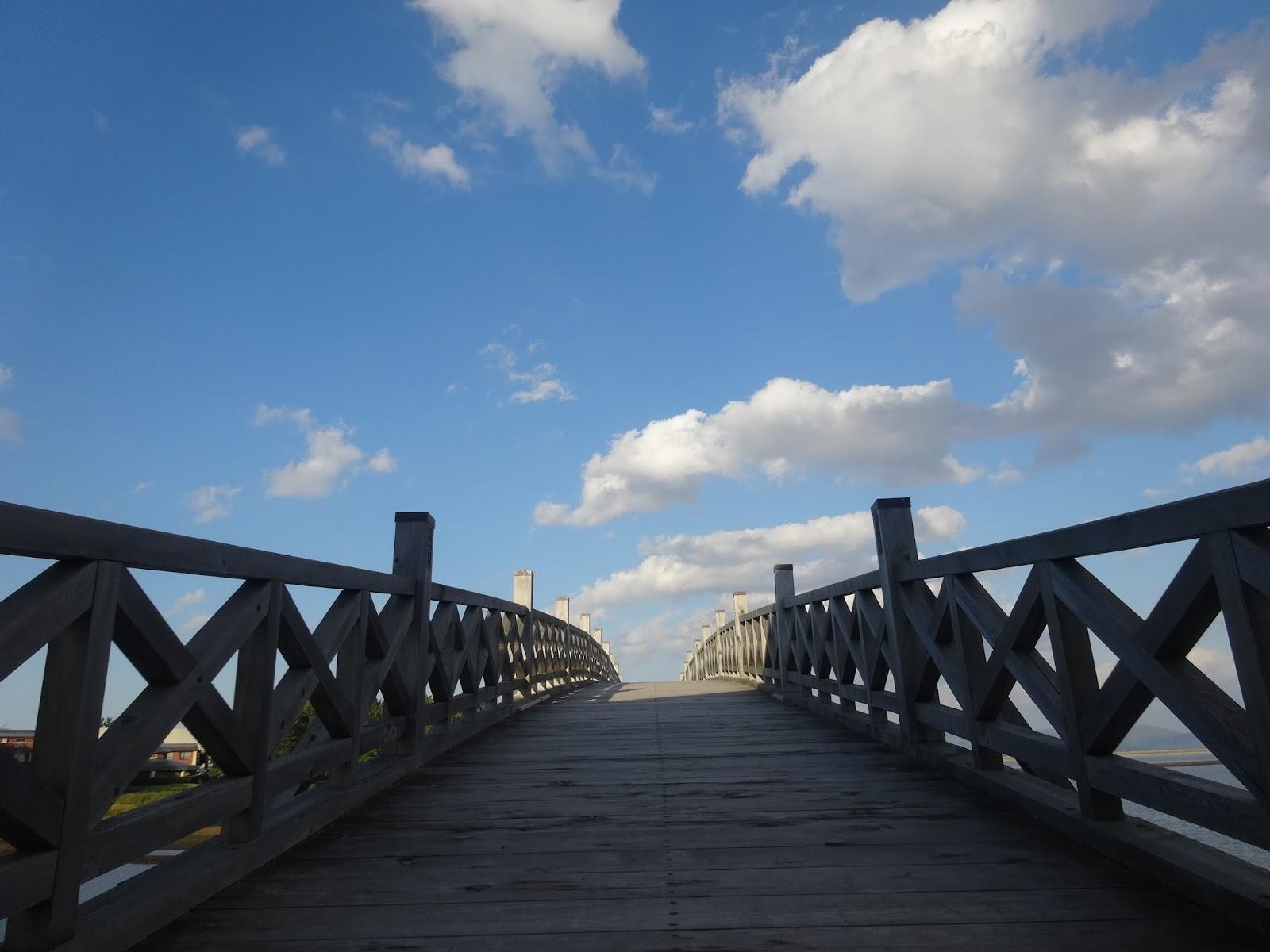 鶴の舞橋,津軽富士見湖〈著作権フリー画像〉Free Stock Photos