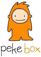 Pequebox