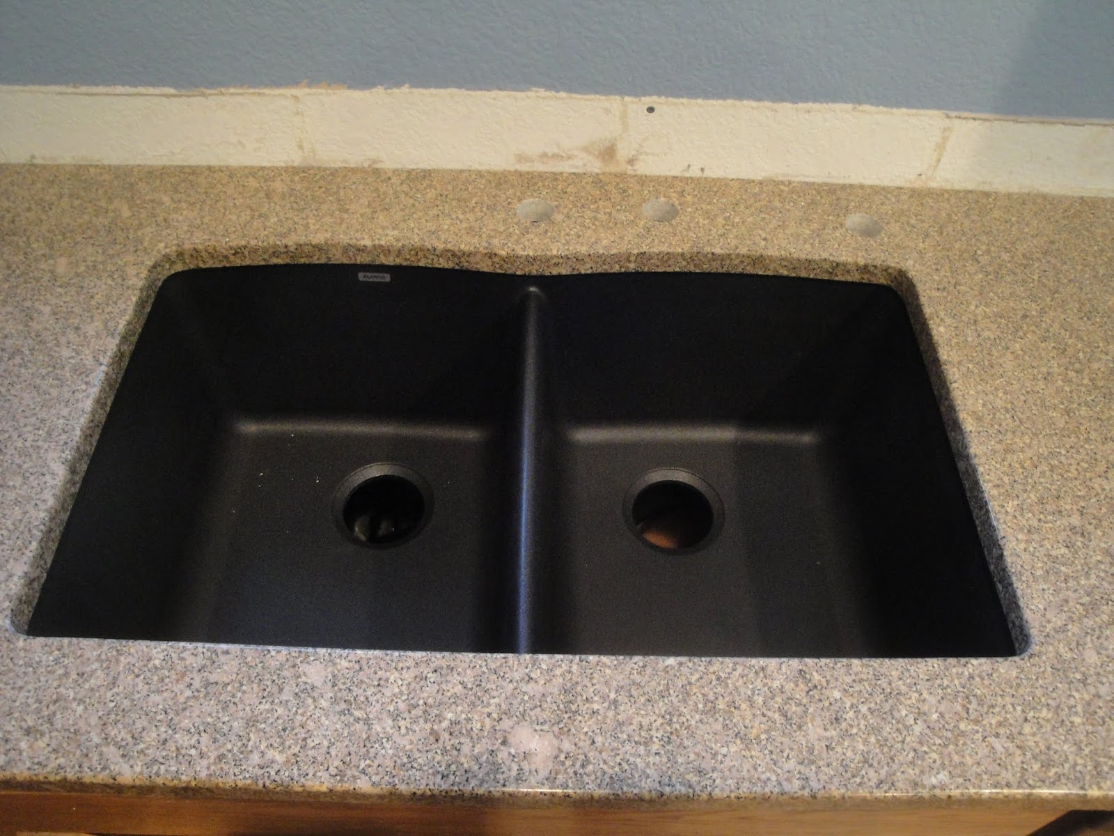 Kitchen Sinks Granite Composite Similiar Composite Kitchen Sinks Problems Keywords
