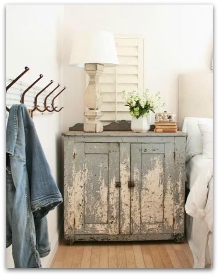 En casa de Oly: ¿Sabías que un mueble de cocina tiene 10 usos ...