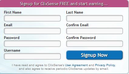 clixsense-CKI