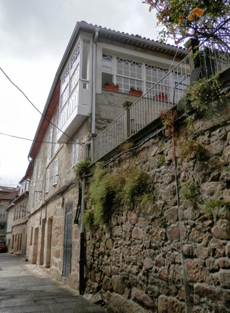 Tudensia for Casa de diseno san telmo