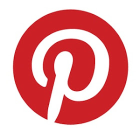 Sguenos en Pinterest