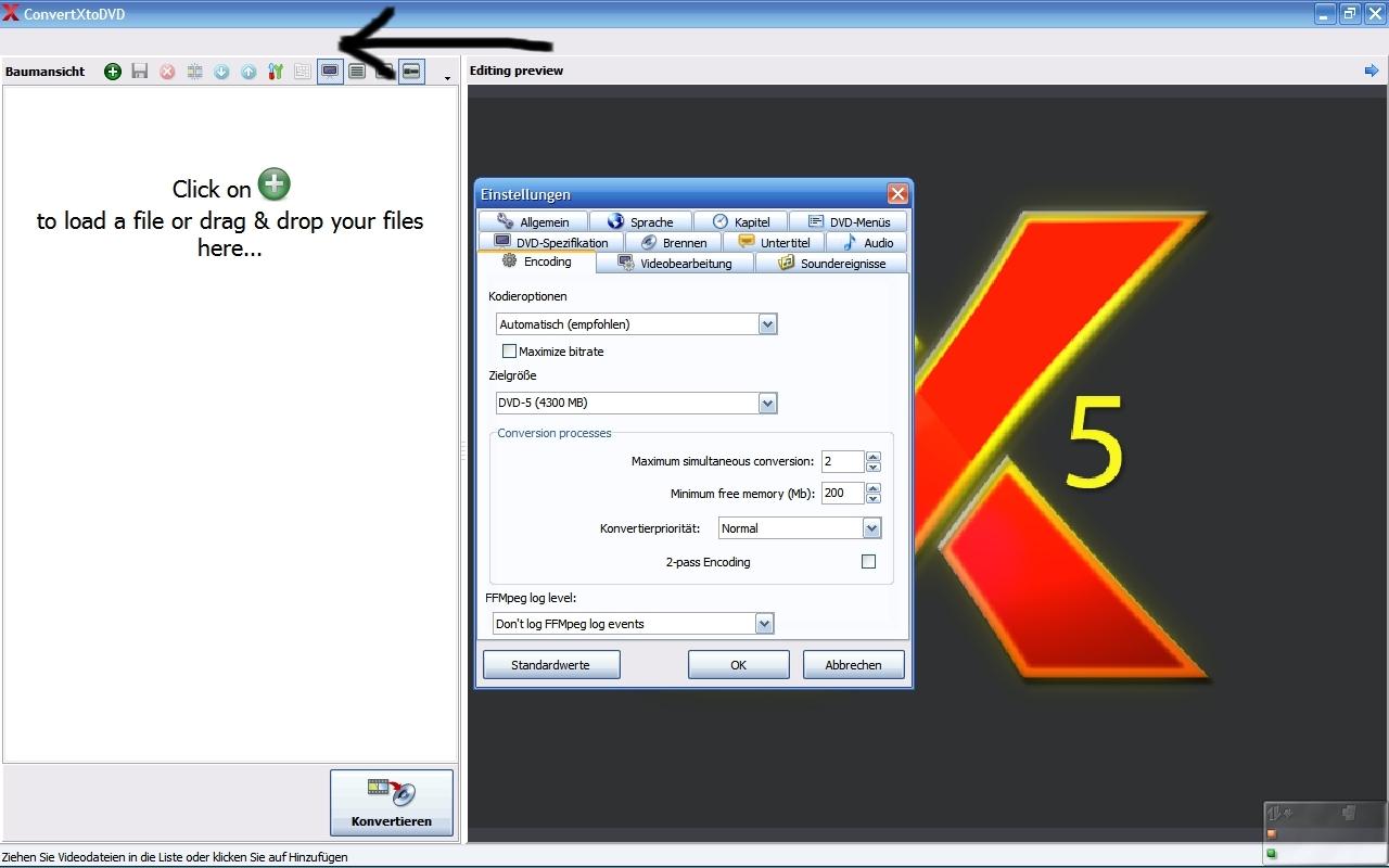 Convert x keygen keygen software will automatically convert. Other