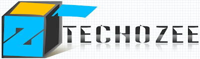 techozee is tech blog