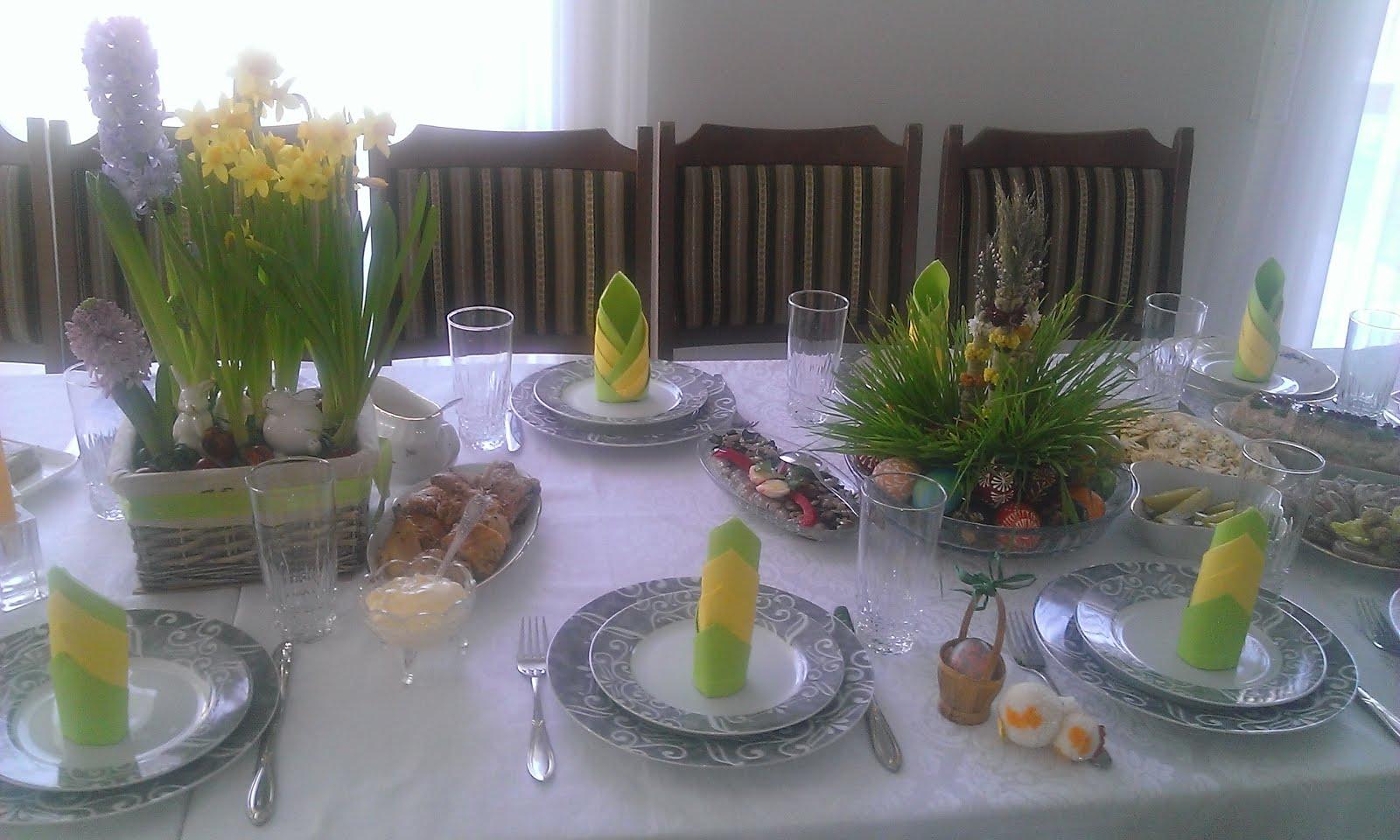 Alminos virtuvė/ Alminos cuisine