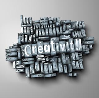 www.creativeclass.com.