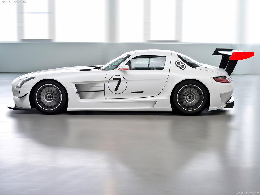 http://1.bp.blogspot.com/-uEddVwSkzPU/TViCHRMaHII/AAAAAAAAAPc/nUpfyG4vEd0/s1600/Mercedes-Benz-SLS_AMG_GT3_2011_wallpapers.jpg