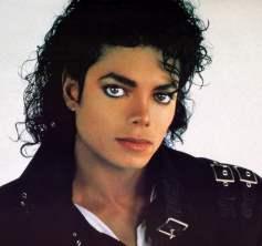 Frases de fama Michael Jackson