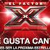 MundoFOX prepara ¨El Factor X¨ ¡Nuevo reality show!