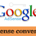 Adsense Ad Code Converter