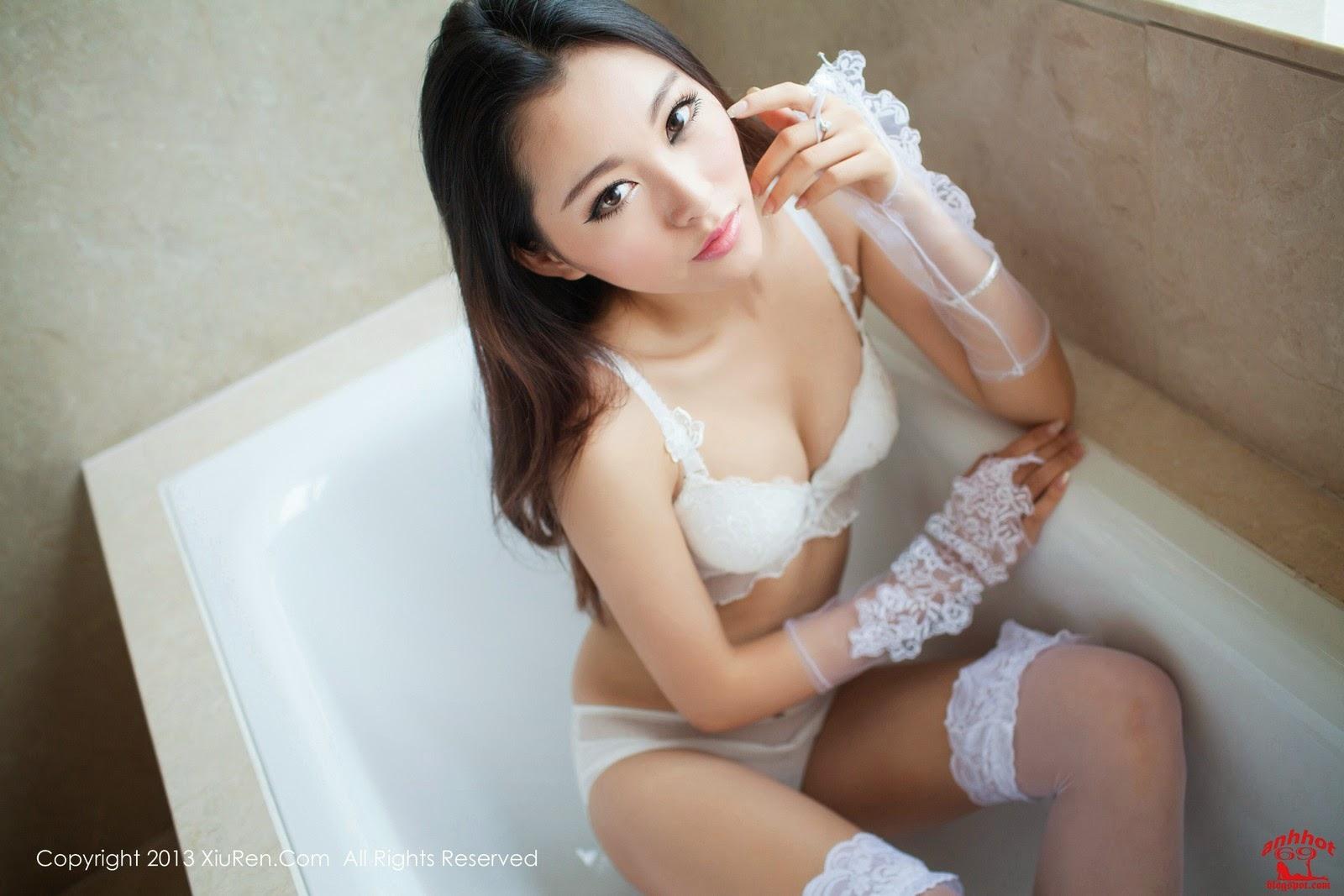 xiuren-xiuren-02491442