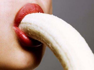 STOP Oral Seks, Kenikmatan Yang Berujung Kematian