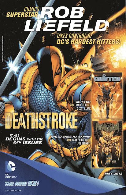 Rob Liefeld Superstar How To Kick Start Three Superhero Comics The