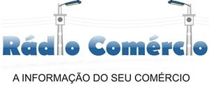 RÁDIO COMÉRCIO DE BOM CONSELHO