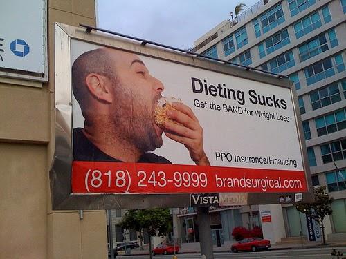 Cambiamento, Cose da fare, Cose da non fare, Dieta, Dimagrire, Ingrassare, Magro, Perdere peso, Tecnologia del dimagrimento,