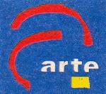 Logos La sept - Arte