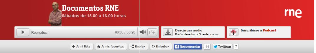 http://www.rtve.es/alacarta/audios/documentos-rne/documentos-rne-lucha-ciegos-integracion-75-anos-once-26-10-13/2099152/