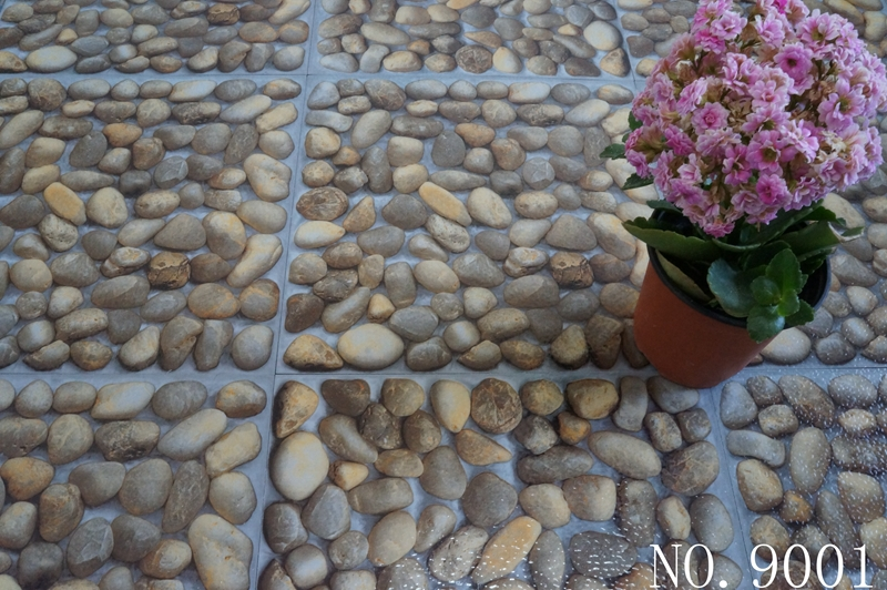 Marvelous Exterior Vinyl Flooring #3: Stony Vinyl Flooring Uk For Outdoor