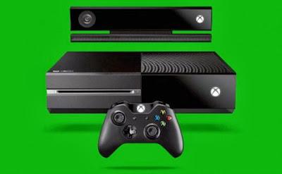 Juega Xbox Live