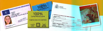 Tareas para tus alumnos con Pasaporte A2