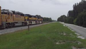FEC101 Jun 6, 2012