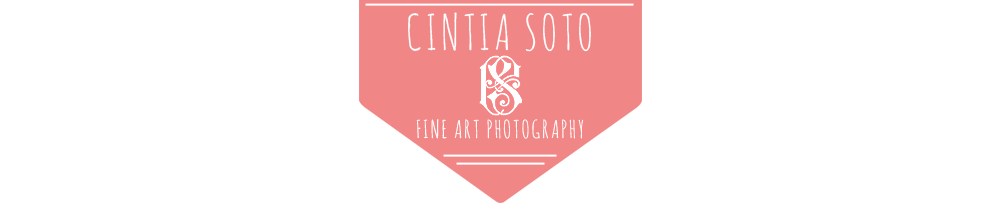 Cintia Soto Travel and Food  Photography