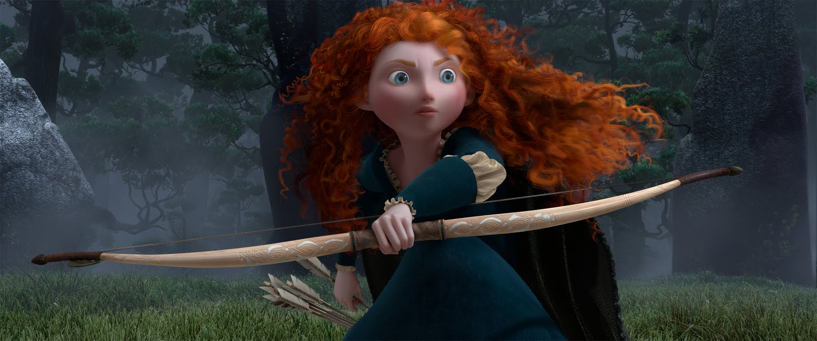 Merida_Brave_Bow_hi-res.jpg