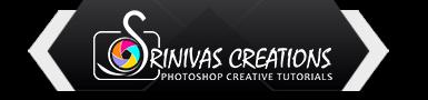 Srinivas Creations