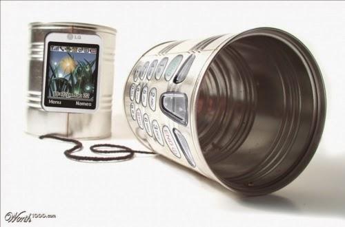00-worth1000-Modern-&-Vintage-Technology-www-designstack-co
