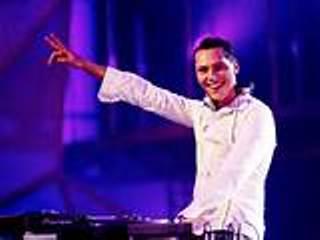7 DJ Terkenal Di Dunia