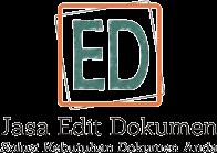 EditDokumen [ED]