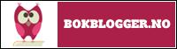 Portal for norske bokblogger