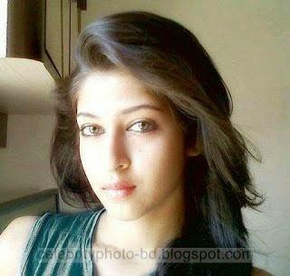 2014%2Bindian%2BHot%2BGirls%2BPics%2C%2BWallpapers%2Band%2BPhotos010