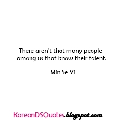 monstar-11-korean-drama-koreandsquotes