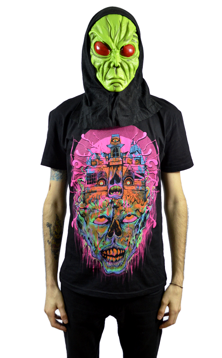 http://www.cavitycolors.com/product/welcome-to-hell-house-limited-t-shirt
