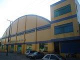 Nossa Sede AD. Belém em Santos