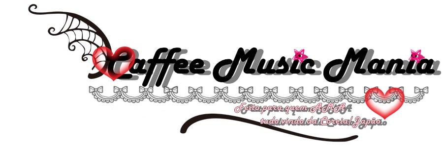 Caffee Music Mania