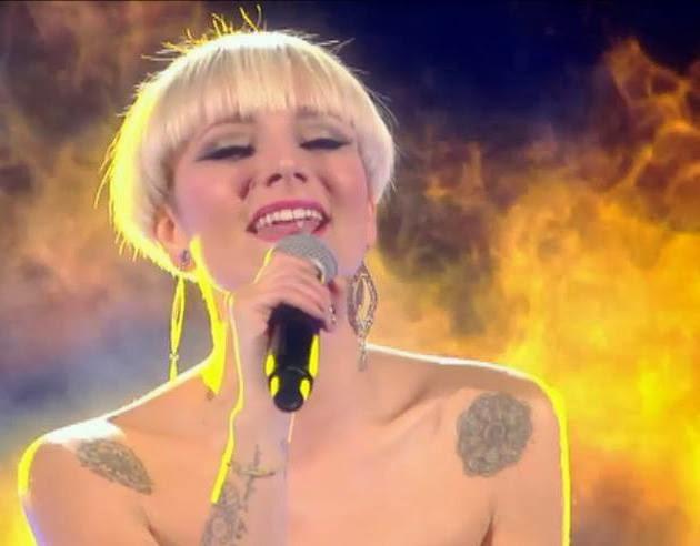 Sanremo Giovani 2014: i nomi dei cantanti e delle canzoni