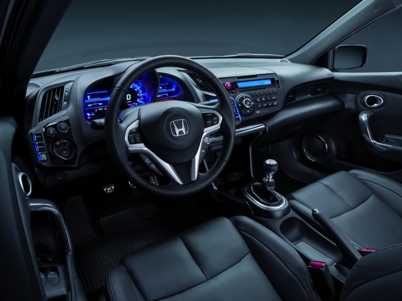 Honda+CR-Z+3.jpg