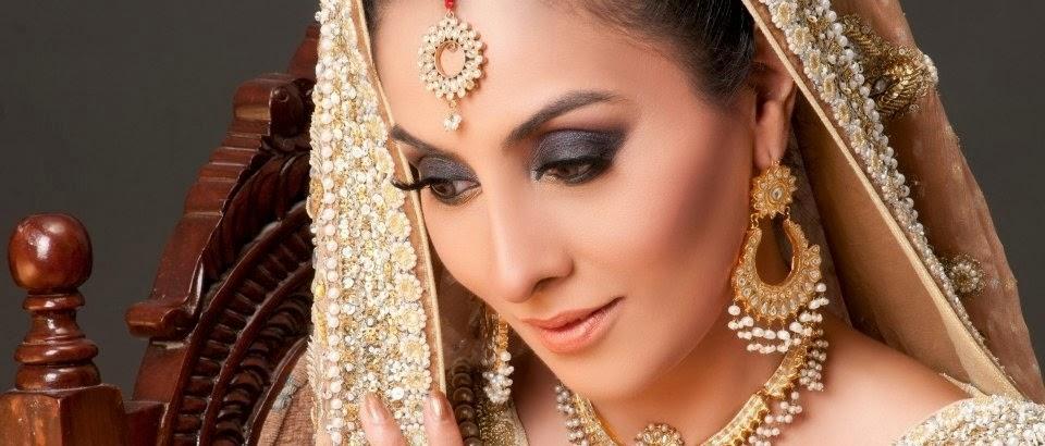 Laila Wasti Wedding Pics Famous Peoples Wedding Photos