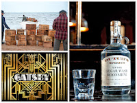 Prohibition Era: Boardwalk Empire, Great Gatsby, Moonshine
