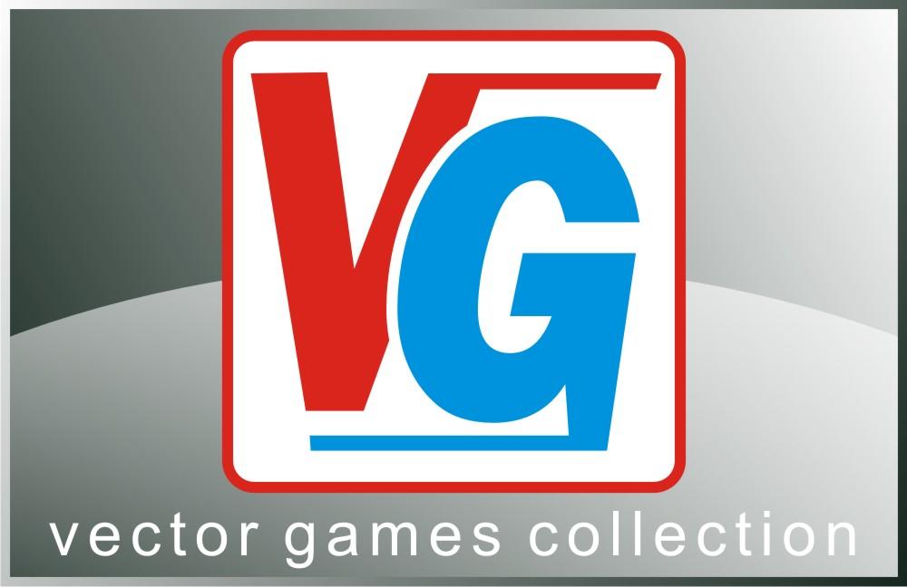 vector-game_vector