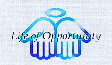 Life of Opportunity