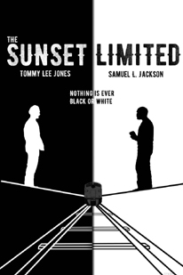 Neden underrated? - The Sunset Limited