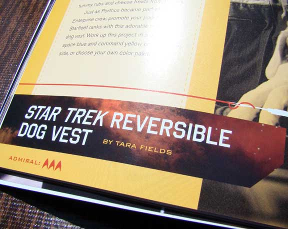 star_trek_crafts dog_costume
