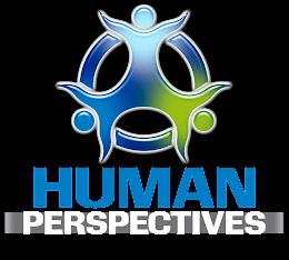 Soluciones integrales para el Desarrollo del Talento Humano