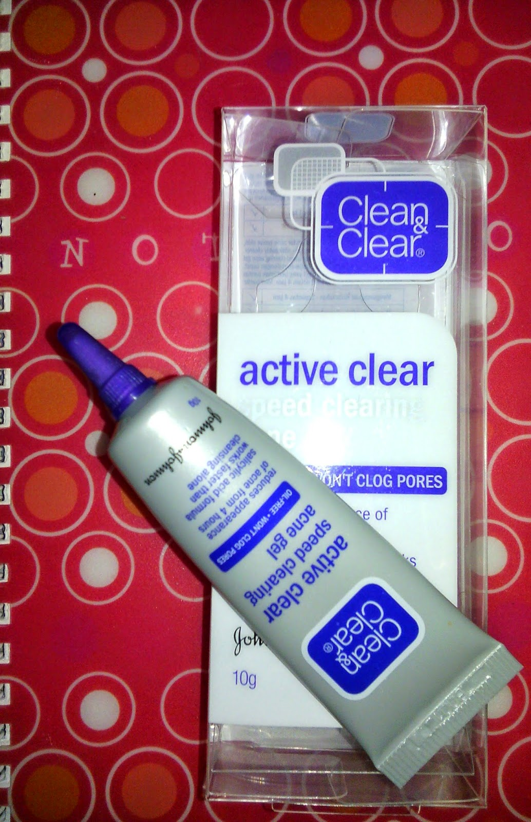 Desember 2014 Jejak Venus Ovale Micellar Water Acne Skin 200ml Khusus Area Pulau Jawa Actually I Also Use It For Small And Yes Works When This Product At The Night Before Sleep In Morning Become Dry